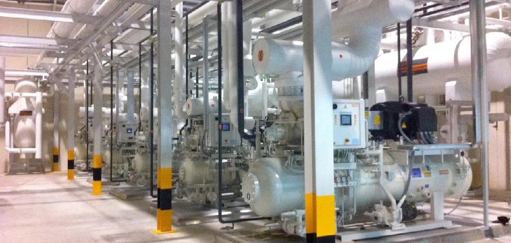 refrigeracion-industrial-catri